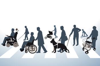 30 AVRIL : Journée Mondiale des Mobilités et de l'Accessibilité