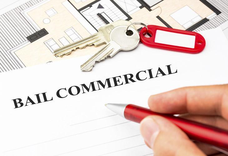 Propriétaire ou locataire : qui doit prendre en charge les travaux d'accessibilité d'un ERP ?