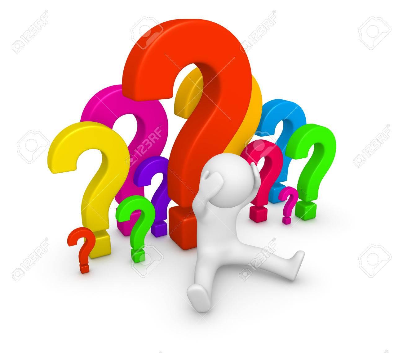 Les réponses à vos questions sur l'accessibilité de votre établissement