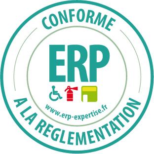 Avoir un ERP conforme à la réglementation