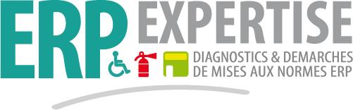 ERP EXPERTISE Saumur: Quel est notre rôle?