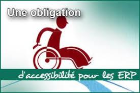 Obligations et règles d'accessibilité pour les ERP
