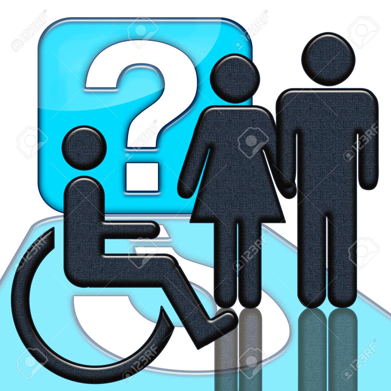 Les réponses à vos questions sur l'accessibilité de votre établissement (suite)