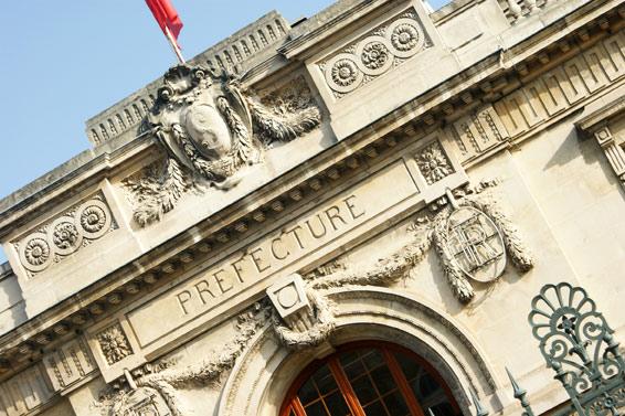 Information: Ça bouge en Indre-et-Loire!!